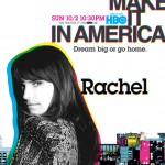 how-to-make-it-in-america-character-rachel-hbo
