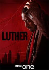 Canceled and Renewed Shows 2011: Luther renewed for season three by BBC One