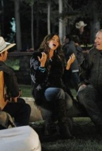 Best Quotes and Spoilers from Modern Family season three premiere – Dude Ranch