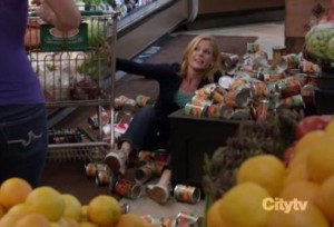Best Quotes and Spoilers from Modern Family season three premiere back episode S03E02 – When Good Kids Go Bad