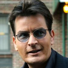 FX will premiere Charlie Sheen´s Anger Management – Coming Soon