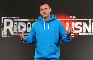 Cancelled and Renewed Shows 2011: MTV renews Ridiculousness