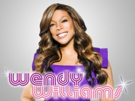 Cancelled and Renewed Shows 2011: The Wendy Williams Show renewed for two more seasons