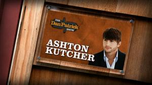 dan-patrick-show-ashton-kutcher