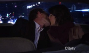 How I Met Your Mother Spoiler: Are Robin and Barney getting back together?
