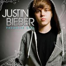 Is Justin Bieber the father of Mariah Yeater´s baby?