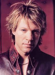 Rumour: Is Bon Jovi dead? Is Bon Jovi alive? It was a hoax!