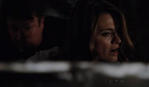 """Best Quotes and moments from Castle S04E10 Cuffed – The """"Sex scenes between Castle and Beckett"""""""