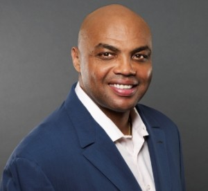 Saturday Night Live Hosts for 2012 include Charles Barkley, Daniel Radcliffe and Kelly Clarkson as MG