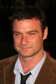 Showtime Ray Donovan Casting Scoop: Liev Schreiber cast as lead