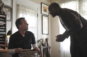 TOUCH-Pilot-premiere-quotes-Kiefer-Sutherland-Fox