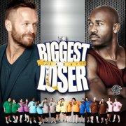 The Biggest Loser season 13 premieres tonight 8/7C on NBC – Video Previews