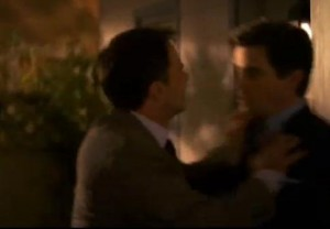 White Collar mid season three premiere Checkmate  spoilers and best quotes