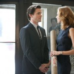 White-Collar-season-three-finale-judgement-day-quotes-spoilers