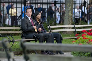 White Collar Season Three Finale Judgement Day Spoilers and Best Quotes