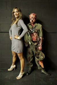 Cancelled and Renewed Shows 2012: Syfy renews Face Off for season three