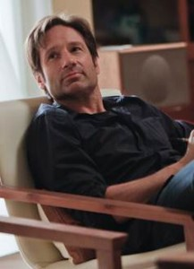 Cancelled and Renewed Shows 2012: Showtime renews Californication for season six