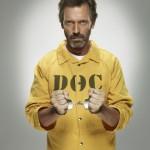 house-cancelled-renewed-season-eight-fox-3