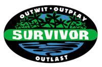 Ultimate Survivor Fan Map: Survivor Filming Locations Map