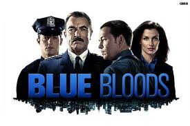Cancelled and Renewed Shows 2012: CBS renewed Blue Bloods for season three
