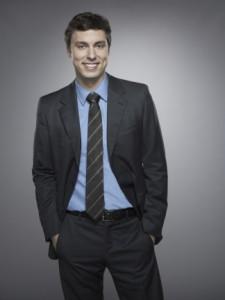 Cancelled and Renewed Shows 2012: Fox renews Bones for season 8