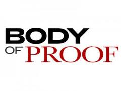 Body of Proof Going Viral in an online web series