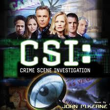 Cancelled and Renewed Shows 2012: CSI renewed for season thirteen