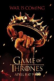 game-of-thrones-season-two-premieres-april-1-hbo