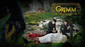 Cancelled and Renewed Shows 2012: NBC renews Grimm for second season