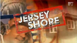Cancelled and Renewed Shows 2012: MTV renews Jersey Shore for season 6
