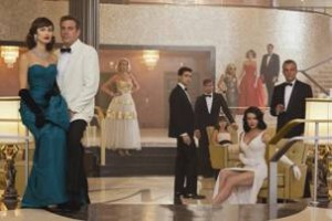 Cancelled and Renewed Shows 2012: Starz renews Magic City for second season