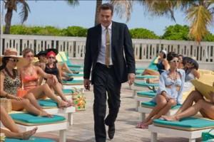 Ten reasons to watch Magic City – Premieres April 6 10PM on Starz