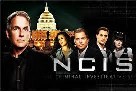 Cancelled and Renewed Shows 2012: CBS renews NCIS