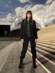 Fringe-Cancelled-Renewed-Season-Five-Fox