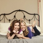 Best-Friends-Forever-cancelled-renewed-nbc