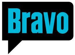 Bros By Bravo Videos