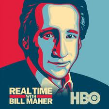 Cancelled and Renewed Shows 2012: HBO renews Real Time with Bill Maher for two seasons
