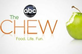 Cancelled and Renewed Shows 2012: ABC renews The Chew… for now