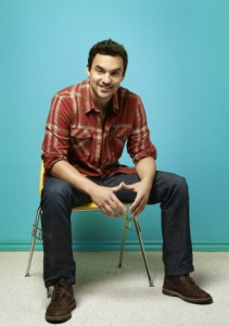 Cancelled and Renewed Shows 2012: Fox renews New Girl for second season