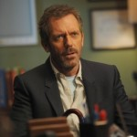 House-Ep21-Holding-On-spoilers-quotes-wilson-dies