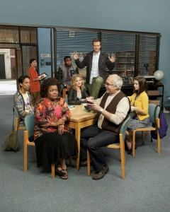 Community-cancelled-renewed-season-four