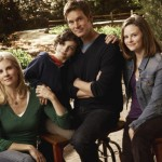 Parenthood-cancelled-renewed-season-four-nbc