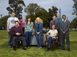 Cancelled and Renewed Shows 2012: NBC renews Parks and Recreation for season five