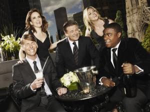 30-Rock-cancelled-renewed-seventh-season-final-nbc