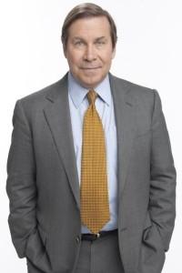 Cancelled and Renewed Shows 2012: NBC renewed Dateline NBC for twenty second season
