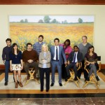 Parks-and-Recreation-season-five-cancelled-renewed
