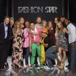 Fashion-Star-cancelled-renewed-nbc-season-two