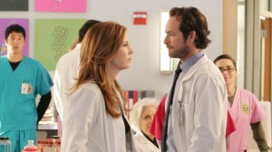 Cancelled and Renewed Shows 2012: ABC renews Body of Proof for season three