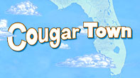 Cancelled and Renewed Shows 2012: ABC cancels Cougar Town and TBS rescues it