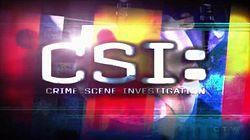 Cancelled and Renewed Shows 2012: CBS renews CSI for season thirteen